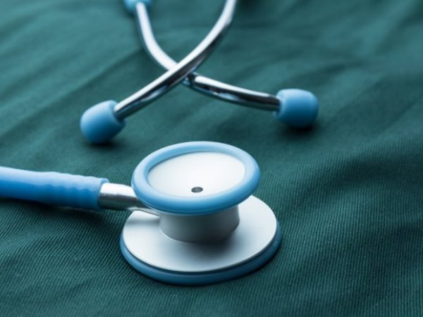 istock-stethoscope-in-doctors-coat-picture-website-page-resize-bought.jpg