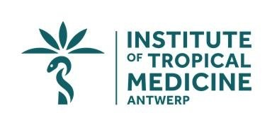 Institute of Tropical Medicine Logo
